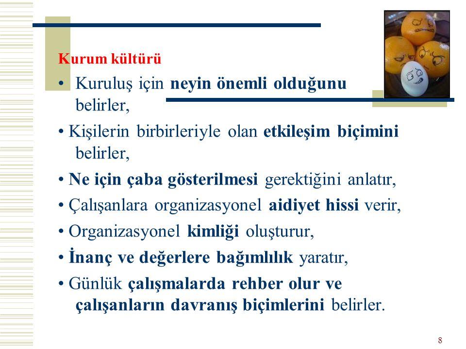 109 Teşekkürler… Prof.Dr.Nilüfer Sezer nsezer@istanbul.edu.tr 05303534249