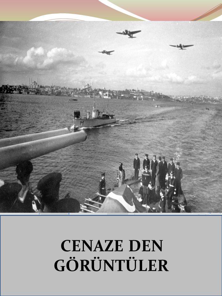 Ayten IŞILDAĞ31 10 KASIM 1938'DE DOLMABAHÇE SARAYINDA GÖZLERİNİ HAYATA YUMDU.
