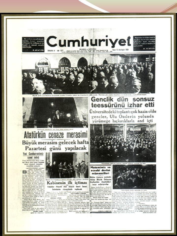 Ayten IŞILDAĞ37 GAZETE HABERLERİ