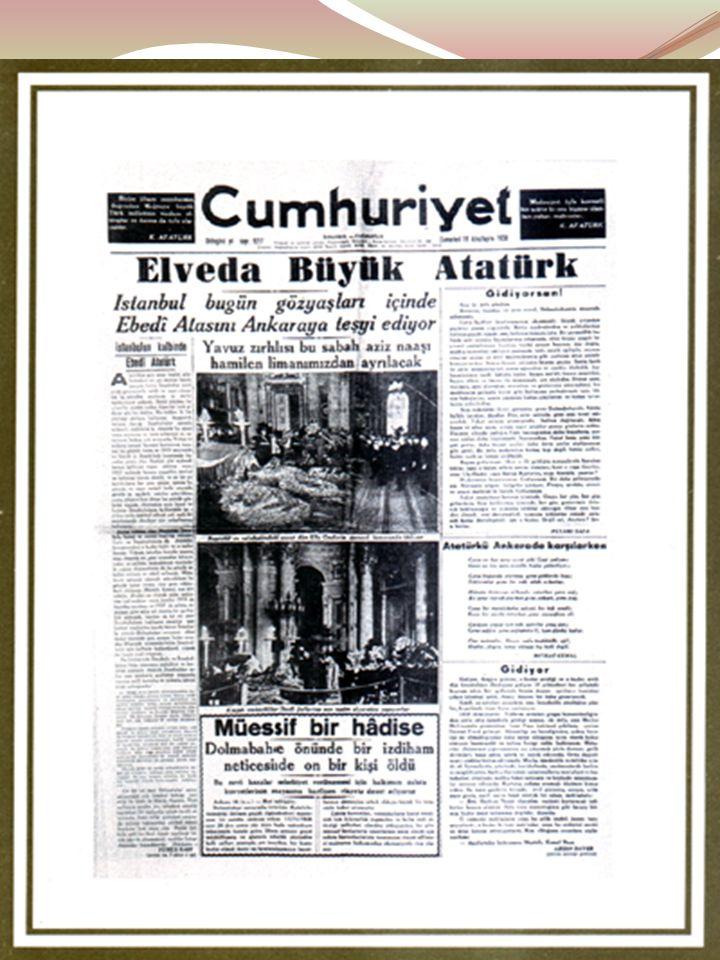 Ayten IŞILDAĞ39