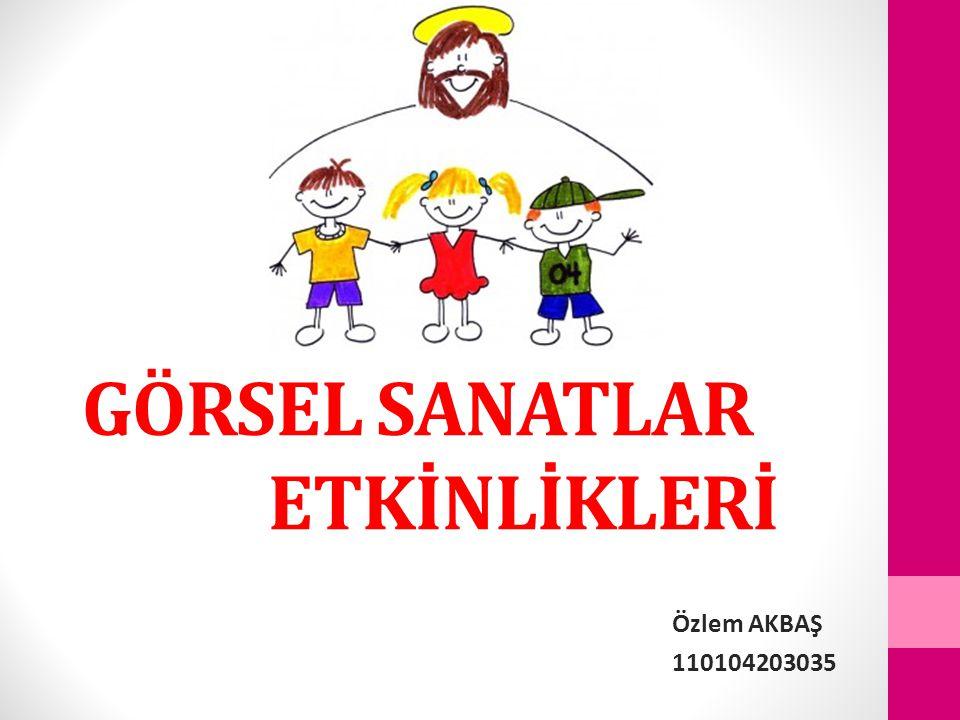 Logo Çalışması: