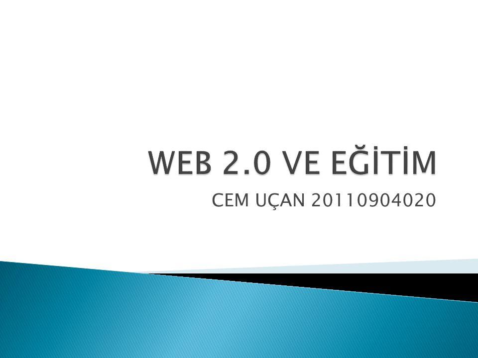 CEM UÇAN 20110904020