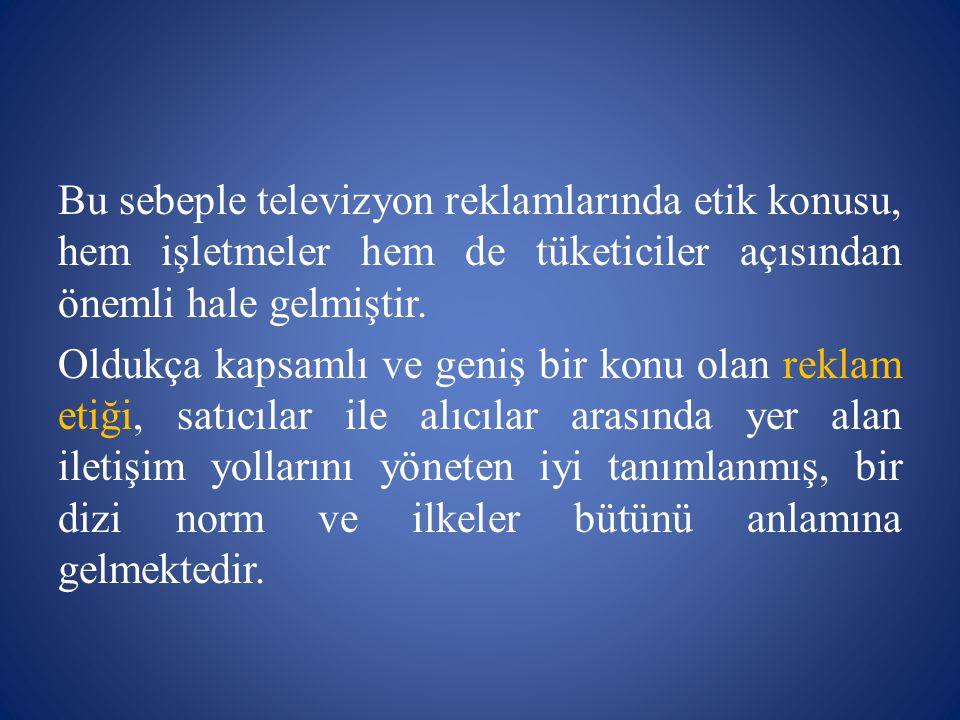 ARAŞTIRMANIN YÖNTEMİ Araştırmada ana kütleyi, Nevşehir Hacı Bektaş Veli ve Niğde Üniversitesi çalışanları oluşturmaktadır.