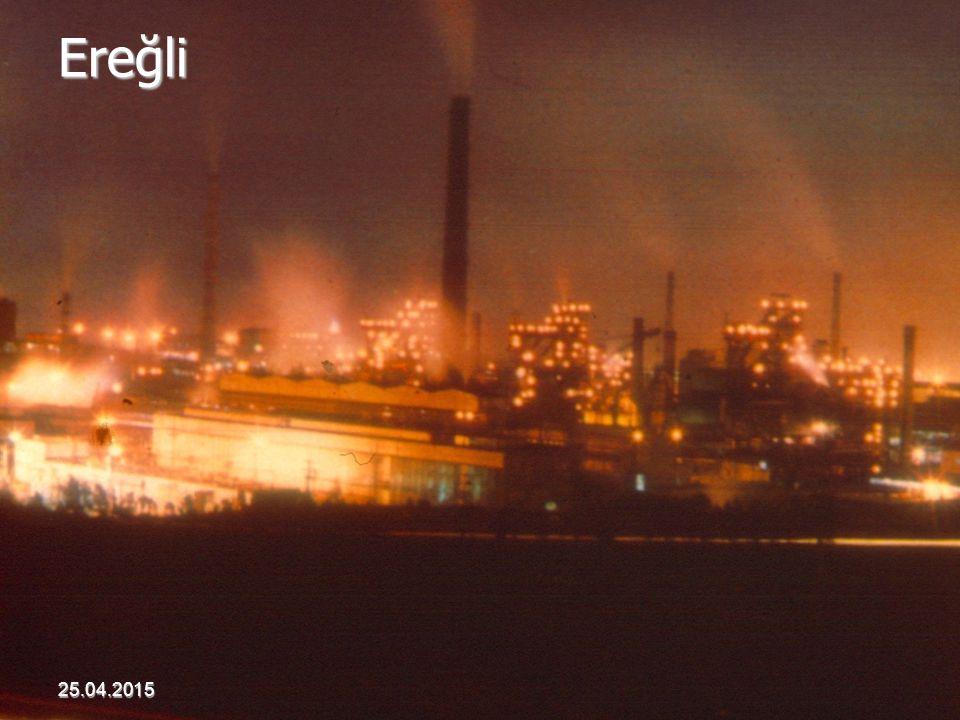 Akdur 2001 Hava Kirliliği10 Ereğli 25.04.2015