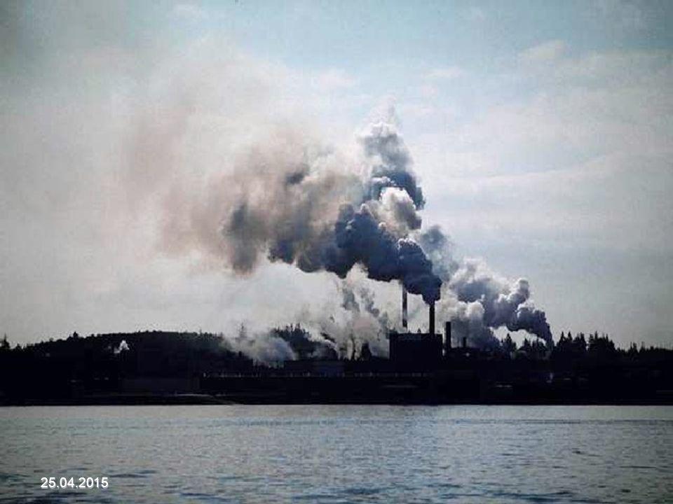 Akdur 2001 Hava Kirliliği1125.04.2015