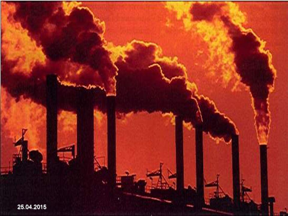 Akdur 2001 Hava Kirliliği925.04.2015