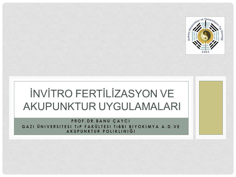 IVF PROTOKOLU 1.Hormonların düzenlenmesi 2.Ovülsyonun stimülasyonu 3.Foliküler gelişimin monüterizasyonu 4.Oosit retrieval 5.Labaratuvar komponenti 6.Kültürde embriyo gelişimi 7.Embriyo transferi 8.Lüteal fazın izlenmesi