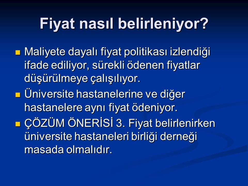 ÇÖZÜM ÖNERİSİ 4.