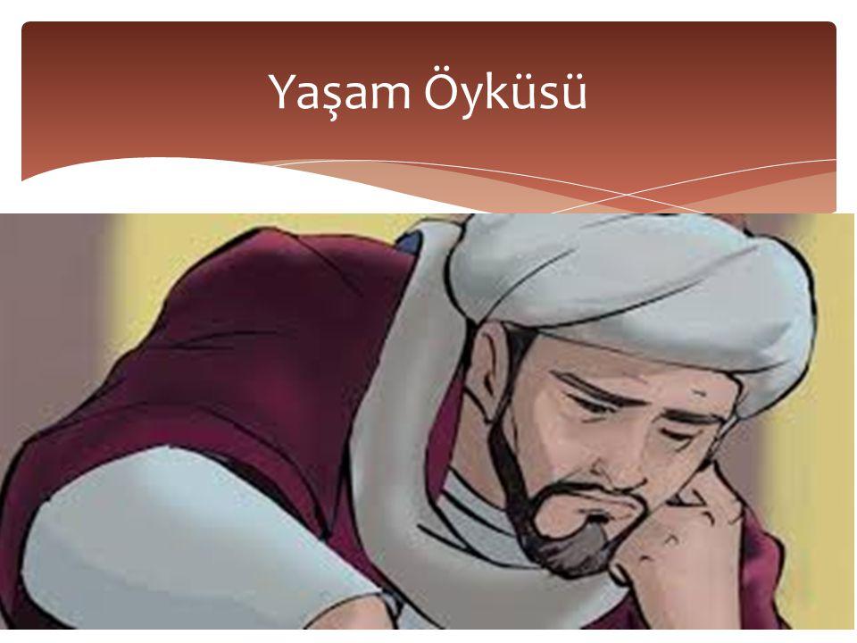  Erişkinliği:  İbn-i Sina ilk olarak 997 yılında tehlikeli bir hastalıktan kurtardığı Emir in yanında çalışmaya başladı.