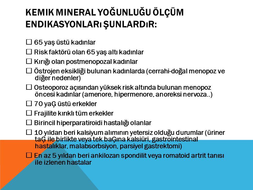 GST APARATı CIHAZA YERLEŞTIRILIR.