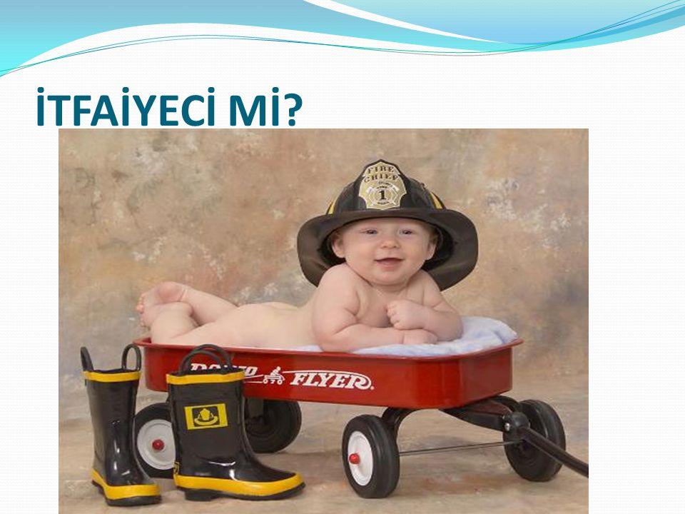 POLİS Mİ?