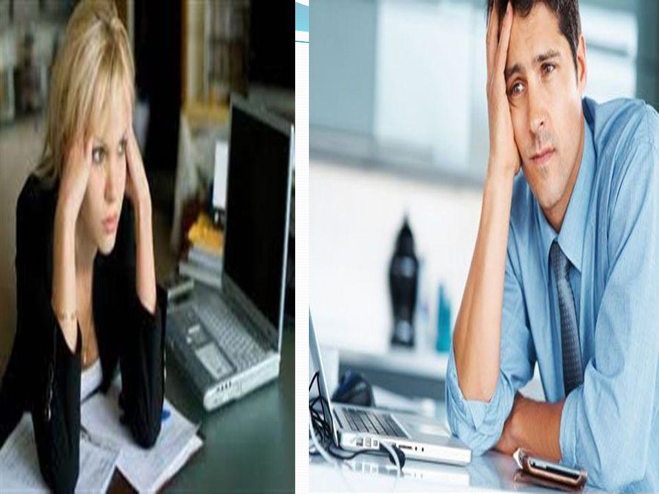 YANLIŞ MESLEK SEÇİMİ… Yanlış mesleği seçmenin bazı sonuçları vardır: 1. Verimsiz çalışma, 2. İşten memnun olmama, 3. Başarısızlık, 4. MUTSUZLUK …
