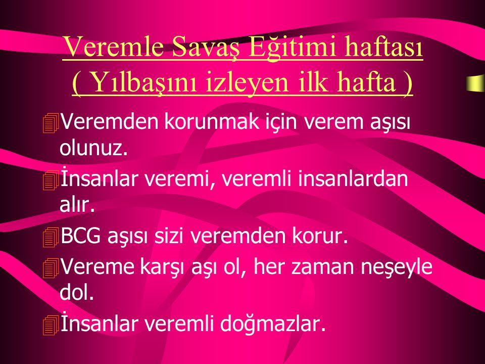Tutum Yatırım ve Türk maları Haftası (12-18 Aralık günleri) 4Para,mal ve zamanda tutumlu olalım. 4Yurdunu seven yerli malı kullanır. 4Ak akçe kara gün