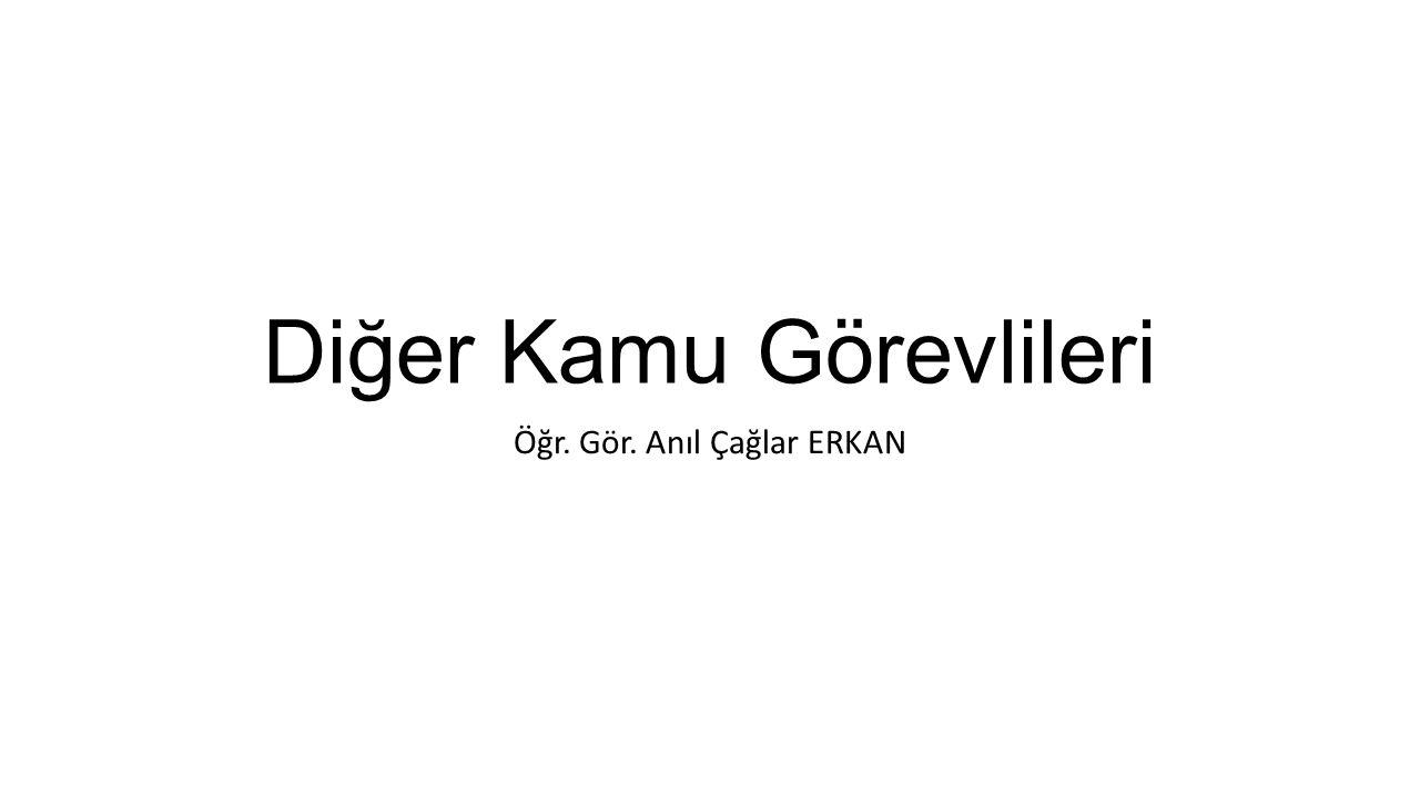 Türk Silahlı Kuvvetleri Personel Kanunu, subayların, astsubayların ve askerî öğrencilerin yetiştirilmelerini, sınıflandırılmalarını, görev ve yükümlülüklerini, terfi ve taltifleri ile her türlü özlük haklarını düzenler (madde 2).