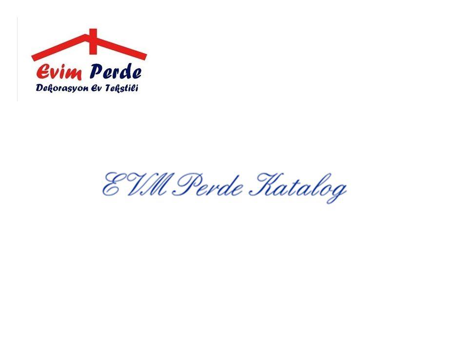 Hakkımızda Evim Perde Dekorasyon 2000 yılında Sevgi Aydın tarafından İstanbul da kurulmuştur.