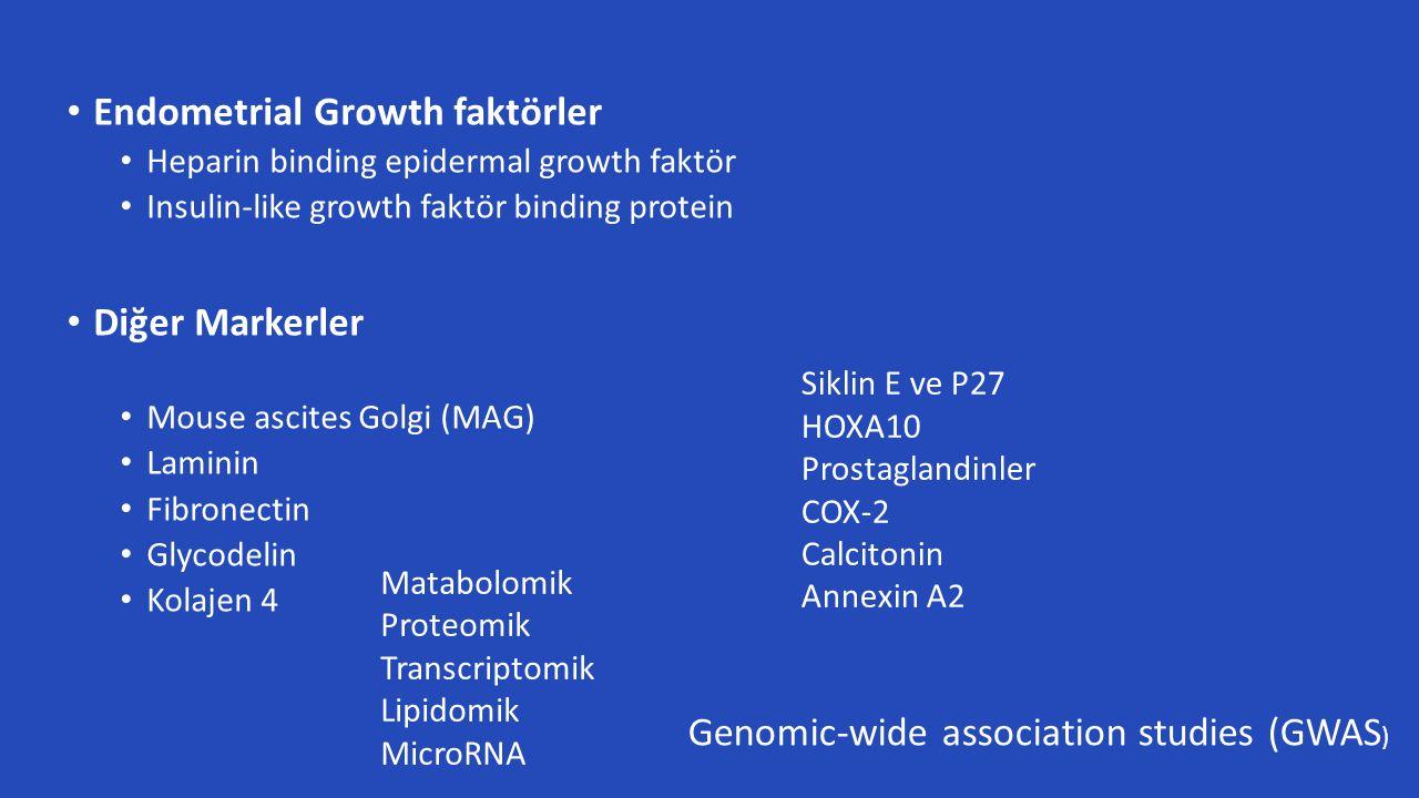 FIGURE 1.Personalized embryo transfer.