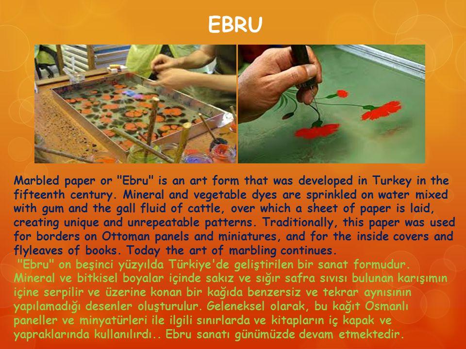 TURKISH DELIGHT (LOKUM) TURKISH DELIGHT (LOKUM) AYRAN TURKISH COFFEE