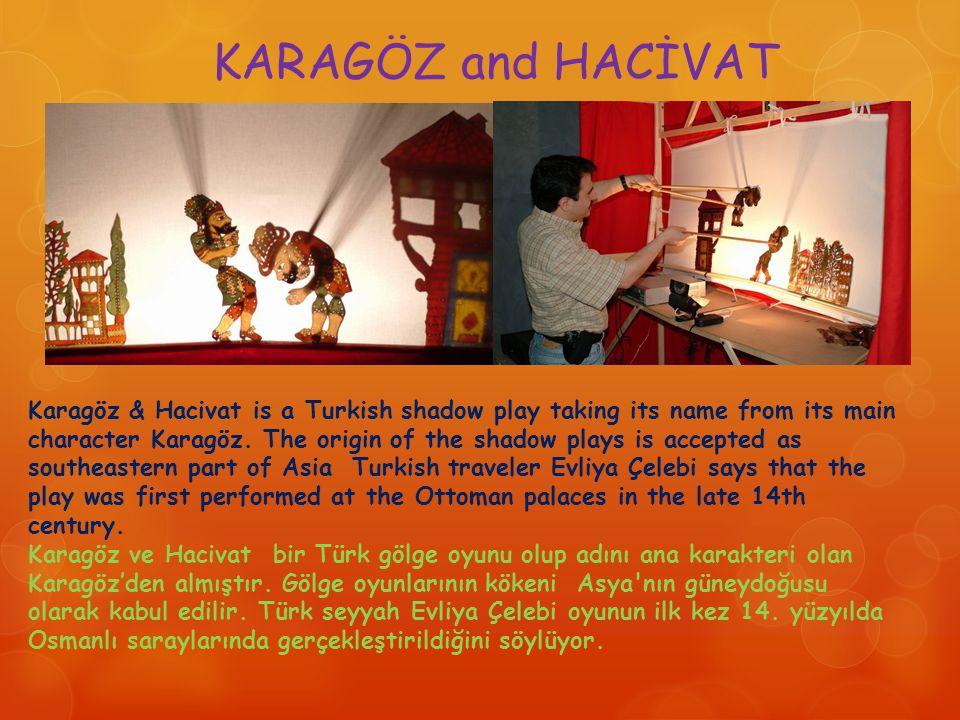 TURKISH DELIGHT (LOKUM) TURKISH DELIGHT (LOKUM)
