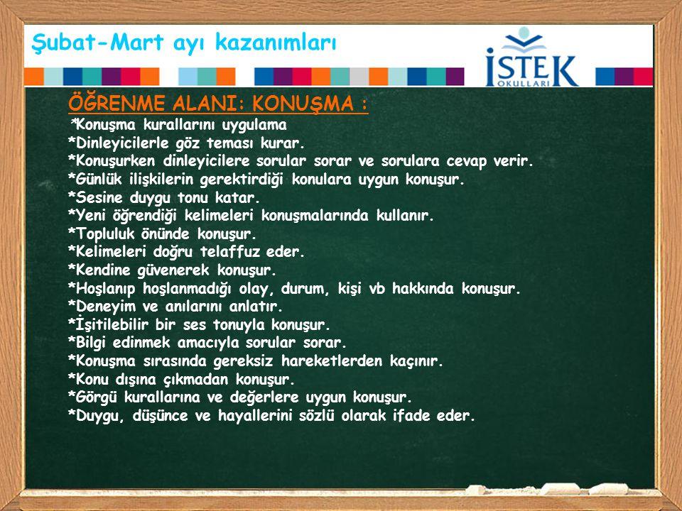 Türkçe konularımız İşlediğimiz Metinler -Ağaç Sevgisi -Hapşuu.