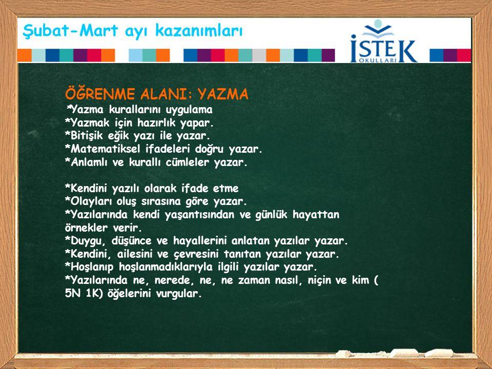 Karadeniz Yöresi Trabzon Oyunları Sürmene Sallaması sahneye giriş çalışması Karadeniz Yöresi Trabzon Oyunları Sürmene Sallaması sahneye giriş çalışması...