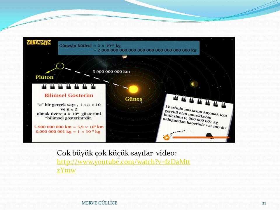 MERVE GÜLLİCE20