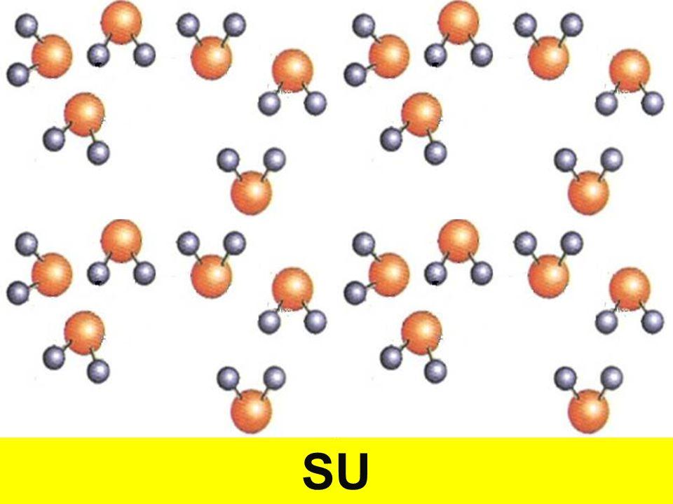 30.07.2015 27 BİLEŞİK İki yada daha fazla çeşitte element atomlarının bir araya gelerek oluşturdukları yeni saf maddeye denir. Bileşiği oluşturan elem