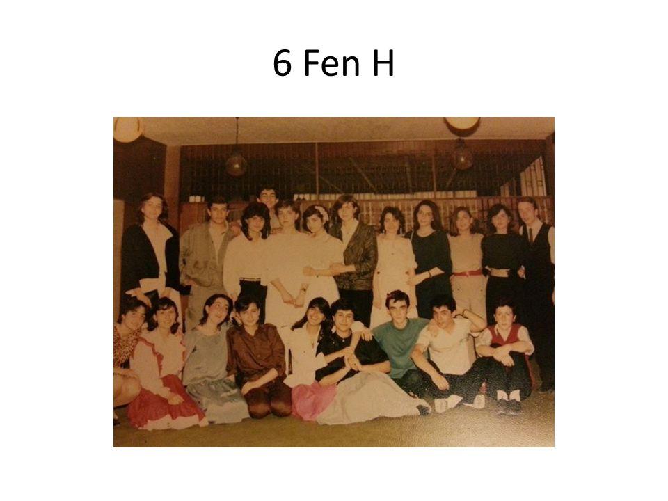 6 Fen H