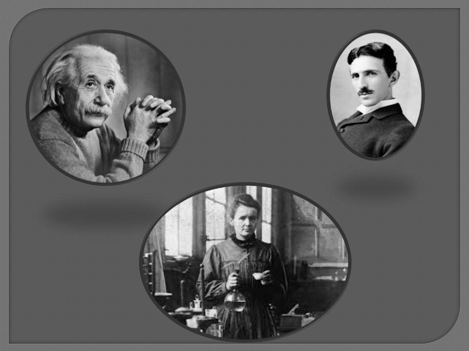 -Astronomi ve Fizik -Kimya -Matematik ve Geometri -Tıp -Sosyoloji -Siyaset bilimi -Psikoloji -Antropoloji -Astronomi ve Fizik -Kimya -Matematik ve Geometri -Tıp -Sosyoloji -Siyaset bilimi -Psikoloji -Antropoloji