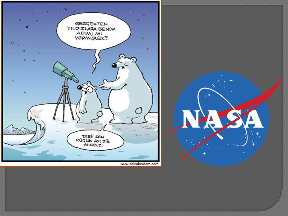  Bilim ve teknoloji bir bütündür.