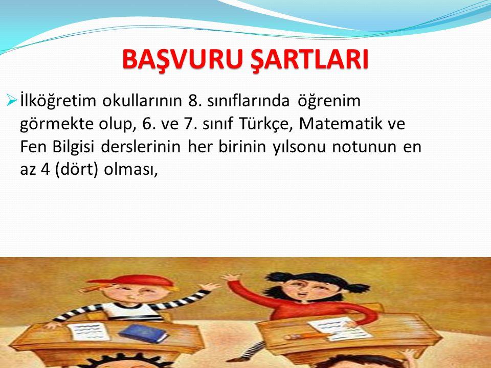 POLİS KOLEJİ BAŞVURU ŞARTLARI  Türkiye Cumhuriyeti vatandaşı olmak,  Yüz kızartıcı vs. haysiyet kırıcı suçlar işlememek,  Emniyet teşkilatı sağlık