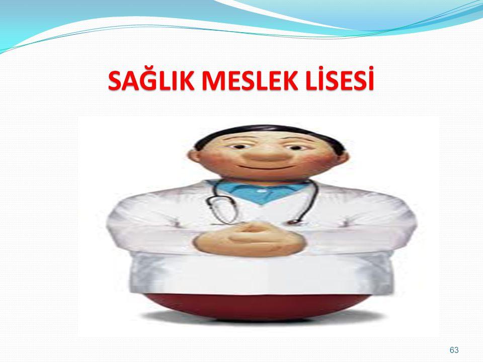  Erkek ve Türk vatandaşı olmak,  Kendisi ve aile bireyleri kusursuz ahlak ve karaktere sahip olmak,  T.S.K Sağlık Yeteneği yönetmeliğine göre sağlı