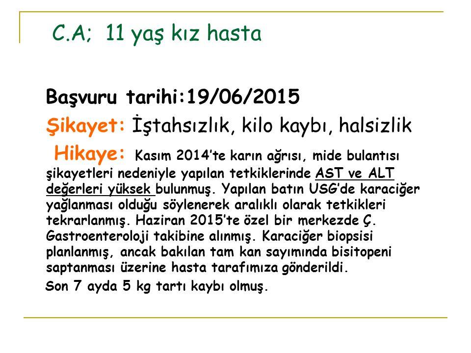 Pediatr Hematol Oncol.Pediatr Hematol Oncol.2013 Sep;30(6):574-82.