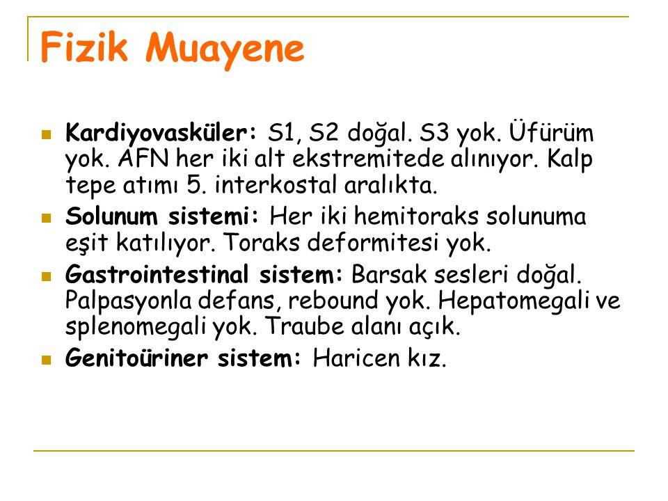 Cir Cir.Cir Cir.2012 Sep-Oct;80(5):455-8.
