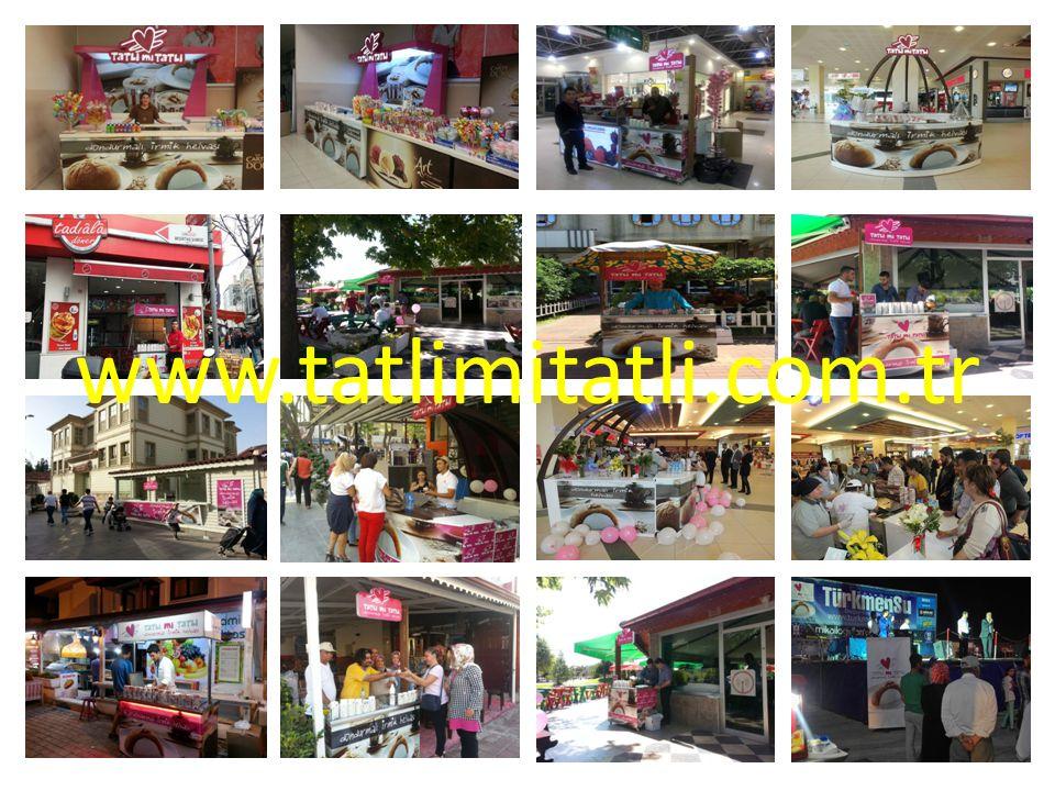 www.tatlimitatli.com.tr