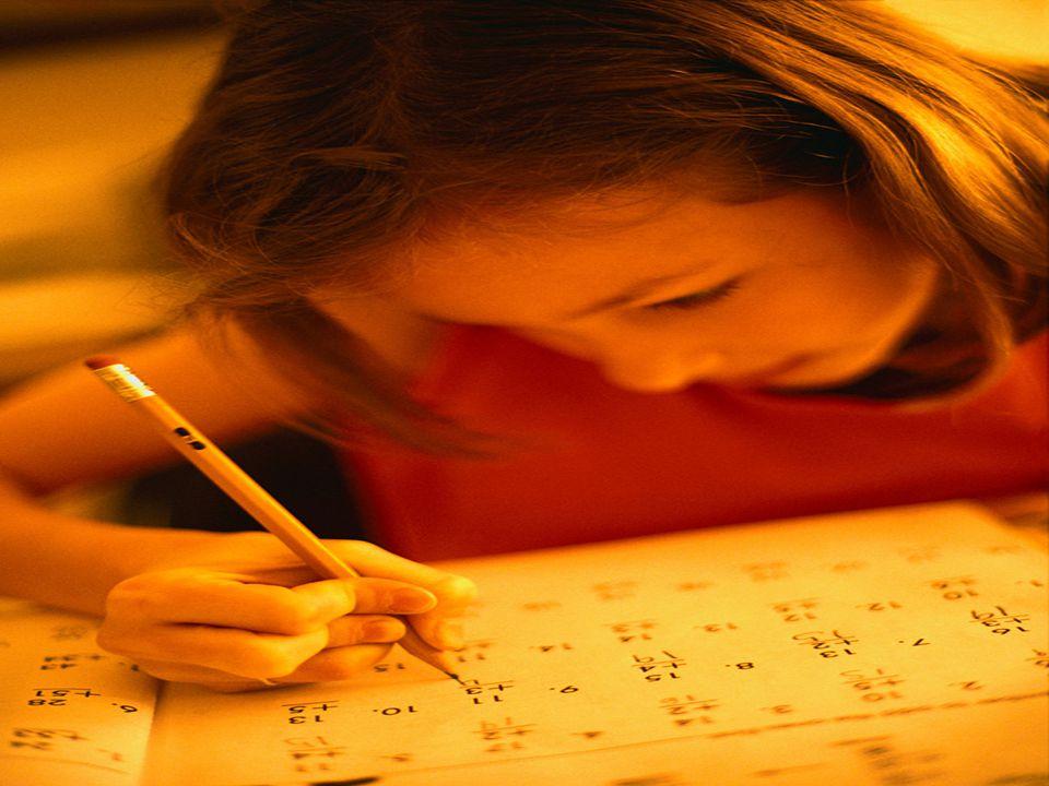 12 Sürekli ders çalışmak her zaman iyi öğrenmeye yol açmaz.