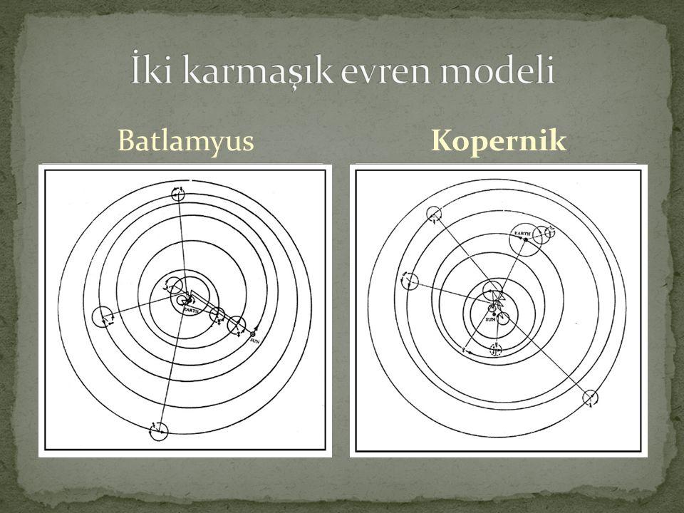 BatlamyusKopernik