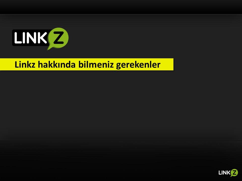 www.ajansspor.com
