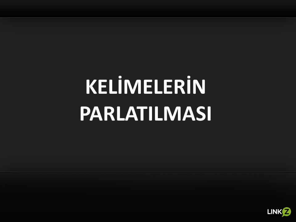 www.sinema.com