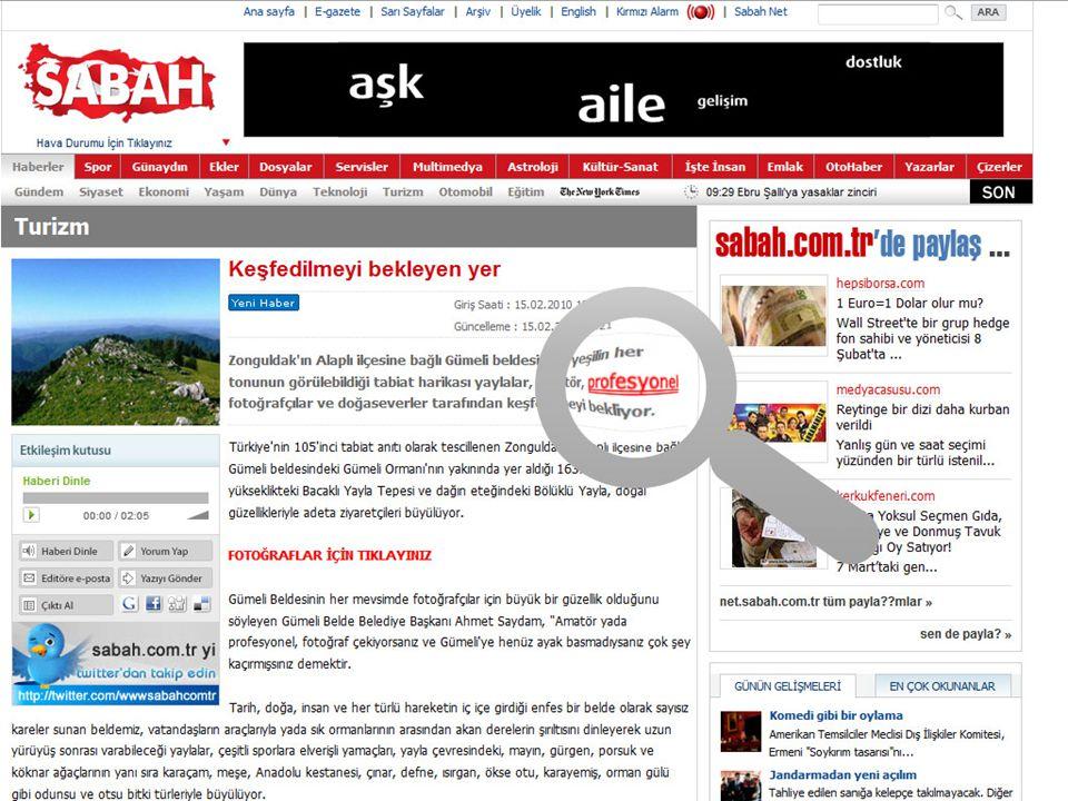 www.istanbul.net.tr