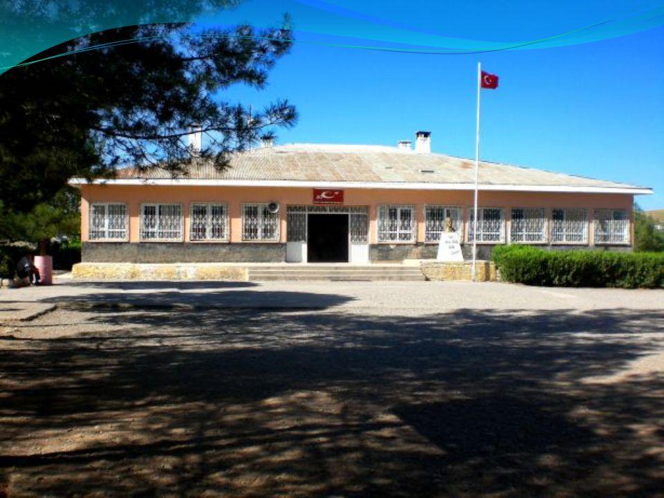 EĞİTİM ÖĞRETİM YILIKAZANILAN ORTAÖĞRETİM KURUMU KAZANAN ÖĞRENCİ SAYISI 2006-2007Anadolu Öğretmen Lisesi5 Meslek Lisesi4 2007-2008 Fen Lisesi2 Anadolu Öğretmen Lisesi3 Meslek Lisesi6 2008-2009 Anadolu Öğretmen Lisesi1 Anadolu Lisesi6 Meslek Lisesi16