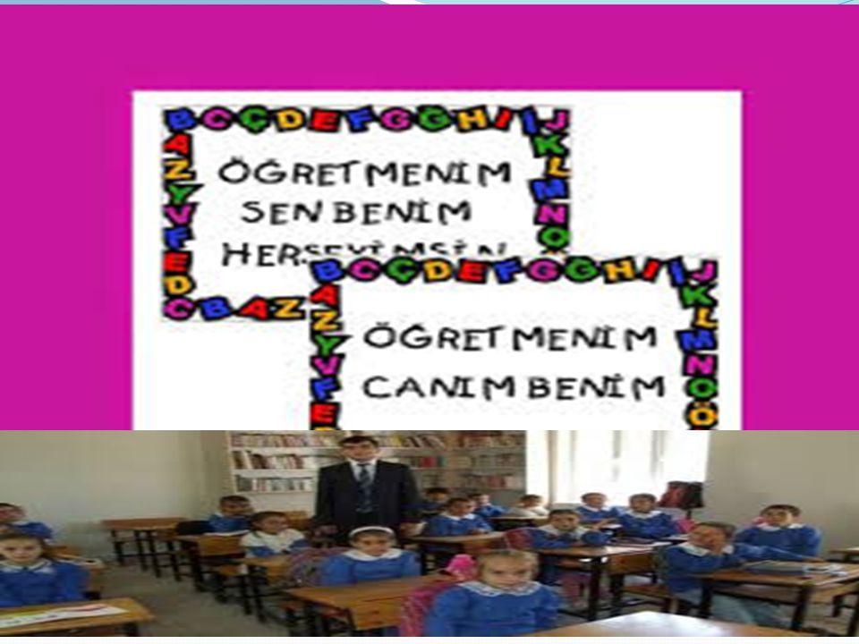 Millî Eğitim Bakanlığı Tebliğler Dergisi Mart 2014-2678 TALİM VE TERBİYE KURULU BAŞKANLIĞI Karar Sayısı : 9 Karar Tarihi : 20/02/2014 Konu : Öğretmenlik Alanları, Atama ve Ders Okutma Esasları Öğretmen Yetiştirme ve Geliştirme Genel Müdürlüğünün 08/01/2014 tarihli ve 31666252/350/97573 sayılı yazıları üzerine Kurulumuzda görüşülen Öğretmenlik Alanları, Atama ve Ders Okutma Esasları ile eki çizelgenin ekli örneğine göre kabulü Kararlaştırıldı.
