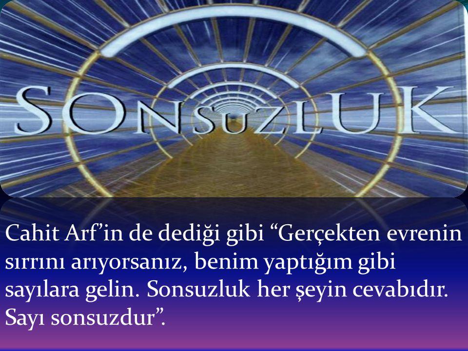 MORALI,S.KÖROĞLU, H. ve ÇELİK, A. (2004).