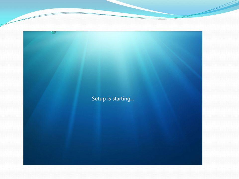 Elinizde Windows 7 için etkinleştirme anahtarı varsa girebilirsiniz.