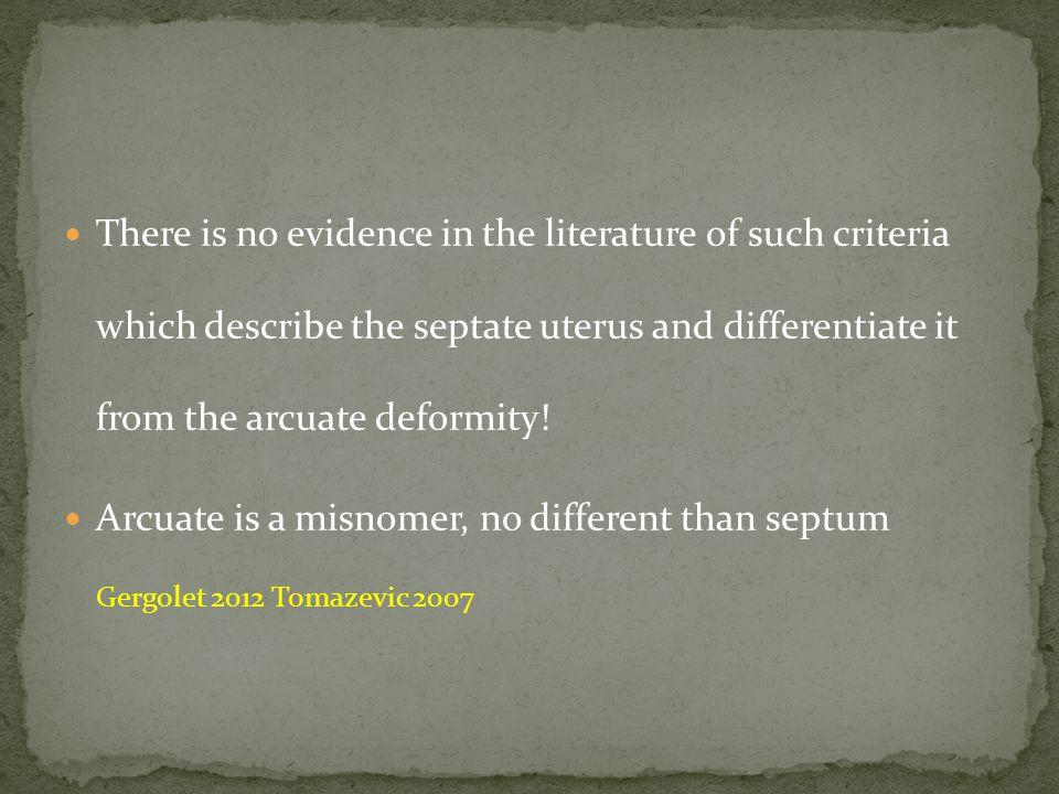 Kesin prevalans belirsiz çünkü: Farklı tanısal yöntemler kullanılıyor; Öznel tanısal kriterler (bazen hiç kriter yok) Sınıflamada tutarsız yorumlama