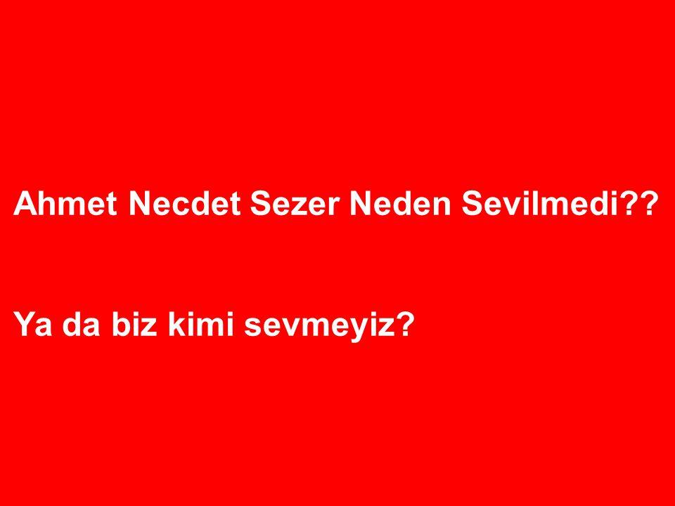 SAAT Halı Kilim Kalem seti Gümüş tepsi Takı.