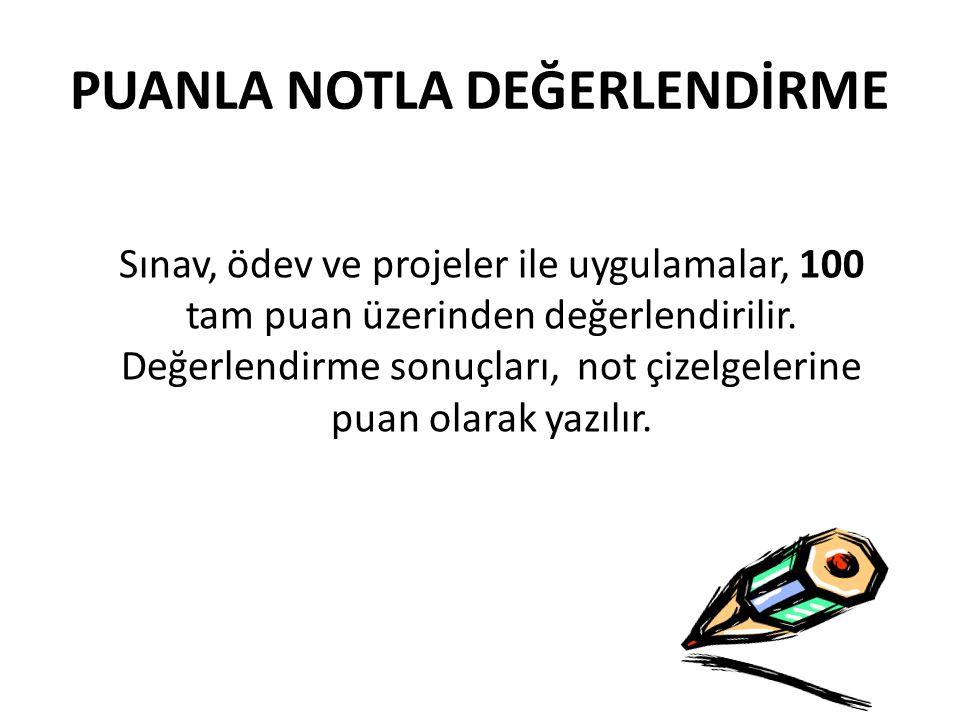 Lise 1.