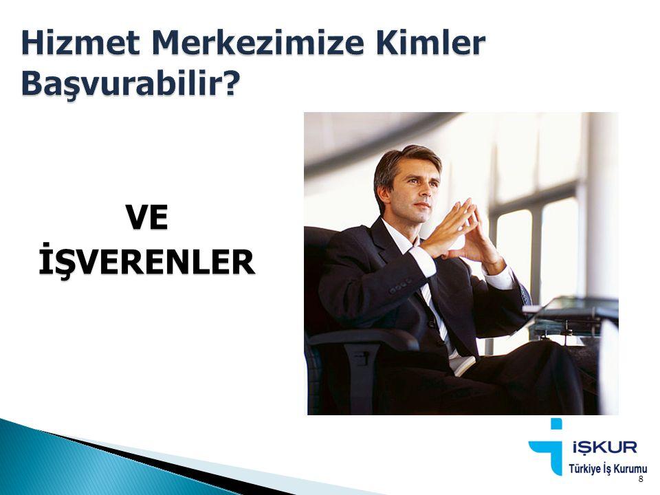 VEİŞVERENLER 8