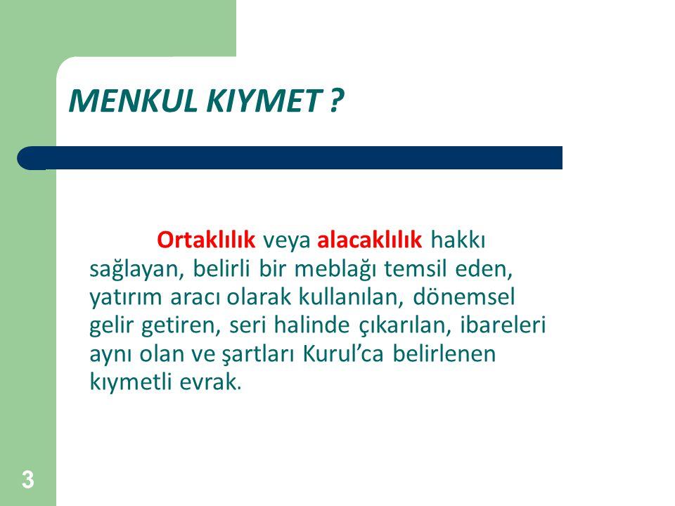 44 5-Portföy Revizyonu; Bu aşamada portföyün performansı ölçüldükten sonra alınması gereken önlemler saptanmakta ve gerekli girişimler yapılmaktadır.