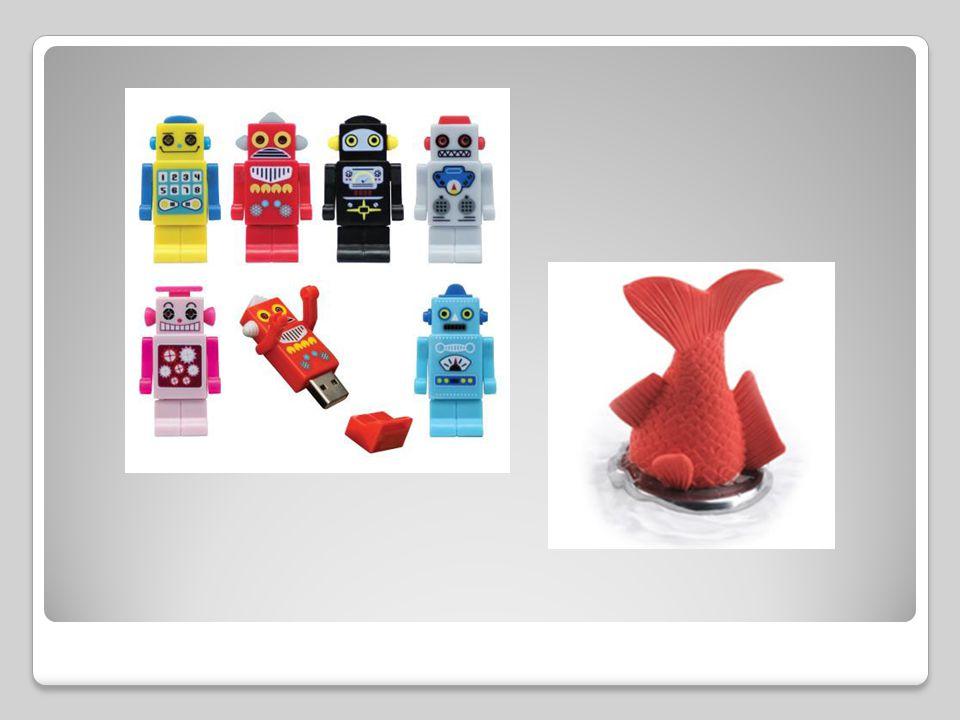 Tasarımda asıl önemli olan şey ürünün yeni bir fikir içermesidir.