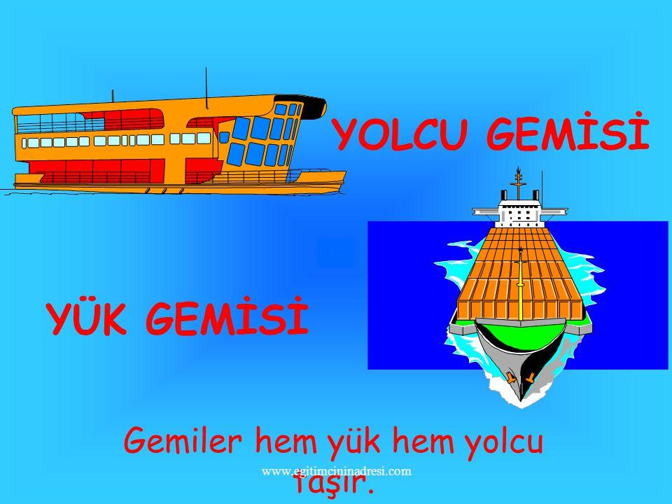 Bu vapurun ismini sen koy... www.egitimcininadresi.com